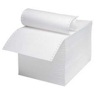 Computer Papers(15*12*2)60gsm