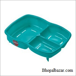 Soap-Case-3-In-1-Pp