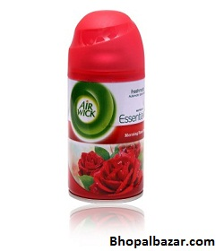 Air Wick Rose Dew