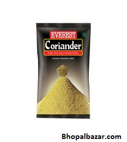 Everest Green Coriander Powder