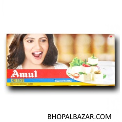 amul-cheese-cubes
