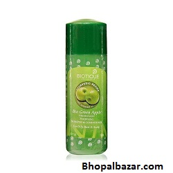 Biotique Bio Green Apple Fresh