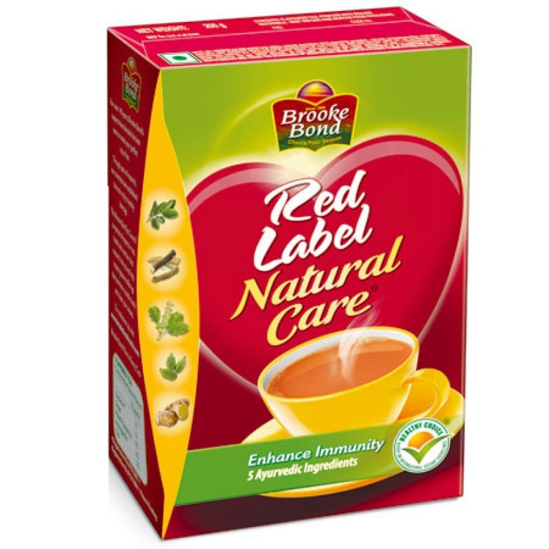 red-label-natural-care-tea